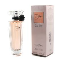 Tresor In Love Rose Bijou 1.7/1.6 oz Eau De Perfume Spray For Women New In Box