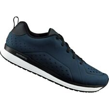 Shimano Shoes CT-500MN