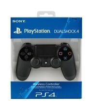 JOYSTICK PS4 SONY. DUALSHOCK PLAYSTATION 4, CONTROLLER SONY . RICONDIZIONATI