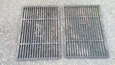 Char-Broil Gas Grill Cooking Grates (set of 2) ; 80005665; ;