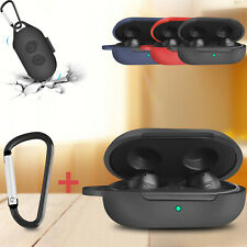 For Samsung Galaxy Buds 2020 2019 Earphone Case Earbuds Protective Cover Pouch
