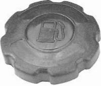 Metal cap. 17620-ZH7-013,Fits 4-8 hp engines Replaces Honda  Gas  Cap OEM #