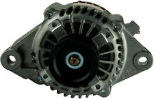 Alternator-Denso WD Express 701 51257 123 Reman