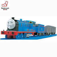 NEW TAKARA TOMY PLARAIL THOMAS & FRIENDS TS-02 EDWARD from JAPAN