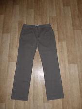 YESSICA leichte Jeans Gr.44 L34 **NEU**