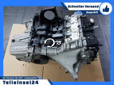 Ford Fiesta C-Max M1DA M2DA 1.0 Ecoboost 100PS 125PS Moteur 97Tsd Km Top
