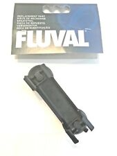 Hagen Fluval 304/305 Hose or 404/405 Heater Bracket w/ Suction Cups A1217 A-1217