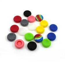 18Pcs Controller Analog Thumbstick Grips Thumb Stick Cap Cover For PS3 PS4 Xbox