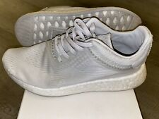 Adidas NMD R2 Wings And Horns Hint Size 9.5 BB3118