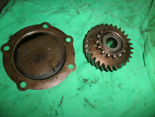 Axle Parts for Jeep Willys for sale | eBay