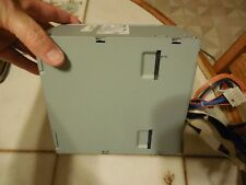 Dell Power Supply Model N750P-00 with power cord