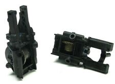 1/16 E-revo DIFFERENTIALS front & rear Diff 7030X summit slash Traxxas 71076-3