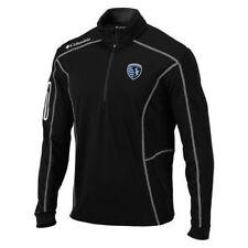 93e7c4cb8004 Sporting Kansas City MLS Fan Jackets for sale