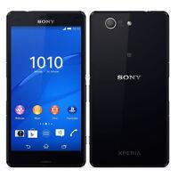 """4.6"""" Sony Ericsson XPERIA Z3 Compact D5803 16GB NFC 4G LTE Libre TELEFONO MOVIL"""