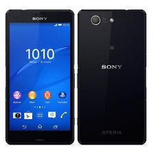 """4.6"""" Sony Ericsson XPERIA Z3 Compact D5803 4G LTE 16GB GPS Débloqué Téléphone"""