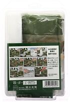 Kato 24-344 Scenery Set River Fabrication - N