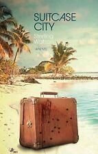 Suitcase City (Paperback or Softback)