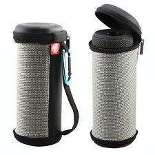 Tasche Hülle Case Cover Bag Für Logitech Ultimate Ears UE BOOM Bluetooth Speaker