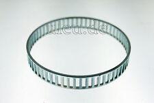 ABS Ring für Landrover Freelander 60 Zähne Neu  vorne/hinten Sensorring