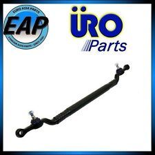 For BMW 735I 735IL 740I 740IL 750IL Steering Center Drag Link Tie Rod Assembly