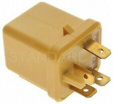 Standard Motor Products RY39 Buzzer Relay