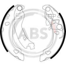 A.B.S. BREMSBACKENSATZ FIAT LANCIA 8939
