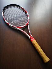Babolat Pure Storm Ltd GT Tennis Racket 320g Grip Size 3