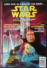 Star Wars featuring Indiana Jones (Issue#5)