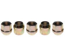 Wheel Lug Stud/Nut-PG Plus Front Raybestos