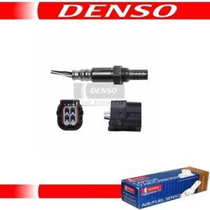 Denso Downstream Oxygen Sensor for 2008-2012 HONDA ACCORD L4-2.4L