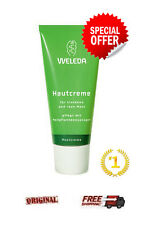 Weleda Skin Food 75ml *body secret* No1 moisturiser CELEBRITY'S FAVORITE