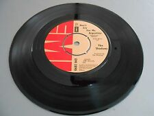 THE SHADOWS - Don't Cry for me Argentina - EMI2890 - Nr Mint Cond.