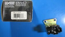 BWD Air Conditioner Relay R808