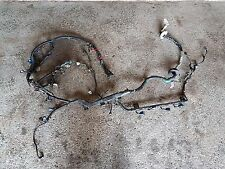 HONDA CIVIC TYPE R 01-06 EP3 K20A2 ENGINE WIRING LOOM / HARNESS