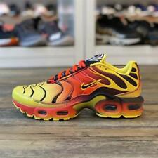 air max plus tn en vente Garçon: chaussures | eBay