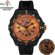 ArmourLite Tritium Mens Watch - Isobrite T100 Valor Series ISO302