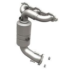 Magnaflow 51394 Bolt-On Catalytic Converter Assembly OEM Grade OBDII