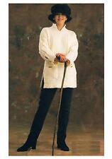 Ladies Aran Loose Tunic Sweater/Jumper Knitting Pattern PATTERN ONLY 32 38 ins