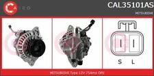 ALTERNATEUR POUR MITSUBISHI L 200 2.5 D,2.5 TD 4WD,PAJERO CLASSIC 2.5 TD