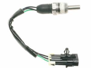 For 2001-2002 GMC C3500HD Water Temperature Sensor 56788QJ 8.1L V8