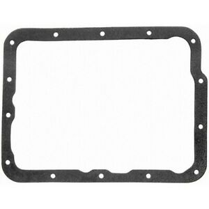 TOS18106 Felpro Automatic Transmission Pan Gasket New for Ram Truck Country F150