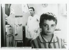 """PETIT GIBUS (MARTIN LARTIGUE) PIERRE MONDY """"BEBERT ET L'OMNIBUS"""" PHOTO CINEMA CM"""