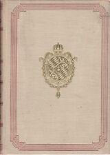 Pfister: architesorero Maximiliano de Baviera y su siglo (139 fig.) 1948
