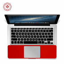 "Twelve South SurfacePad for 13"" MacBook Pro, Red"