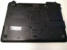 SAMSUNG R510 LAPTOP BLACK BOTTOM CASE