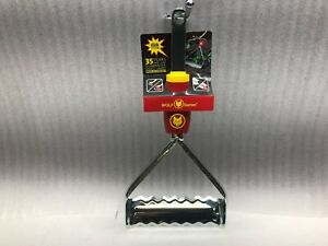Wolf Garten Click System RF-M Push Pull Weeder Attachment New