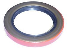 Transfer Case Output Shaft Seal fits 1975-1980 Plymouth Trailduster  POWERTRAIN