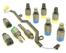 ZF 6HP19/6HP26/6HP32 Druckregler für Automatikgetriebe OE ZF 1068 298 043 NEU