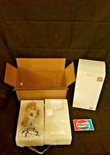 Dak Prescott Pepsi Limited Edition Bobblehead New In Box