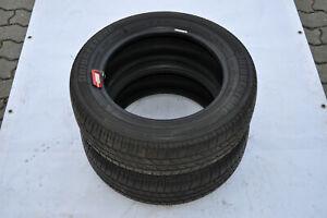 Reifen Bridgestone B250 175/65R15 84T DOT3812 Sommer